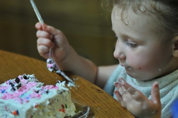 Papa & AJ's Birthdays! 317.jpg