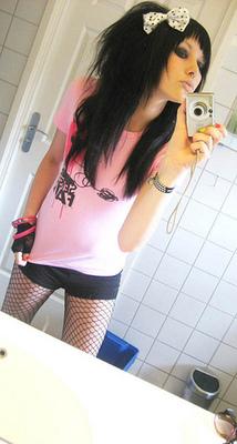 thinspo thinspiration healthspo real girl (2).jpg