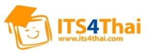 its4thai_logo