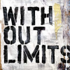 withoutlimits